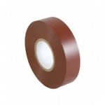 Maxifix Professional Insulation Tape 19mm x 20Mtr. - Brown