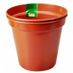 Strata 18cm Grow Pot(7'')