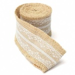 2M NATURAL RIBBON COLLECTION