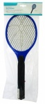 Ashley Electronic Bug Swatter