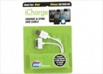 Charger And Sync Usb For Iphone