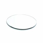 33cm Candle Plate