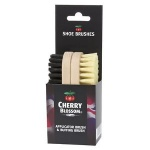 Cherry Blossom Medium Twin Brush Set