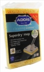 Addis Superdry Refill