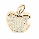 **Discontinued** Gold Mille Apple