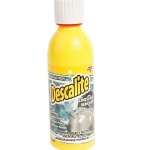 Descalite kettle descaler Liquid 250mls
