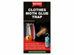 Rentokil Clothes Moth Glue Trap