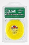 ALM Trimmer Line 2.4mm x 20metre (SL004)