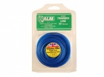 ALM Trimmer Line 1.5mm x 30metre (SL002)