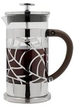 3 Cup (350ml) Cafetiere