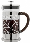 6 Cup (600ml) Cafetiere