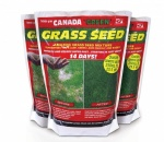 Canada Green Grass Seed 500g.