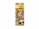 **Discontinued** Emoji Novelty Pen