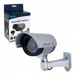 **** Dummy CCTV Security Camera
