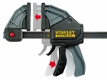 Stanley Fatmax XL Trigger Clamp 300ml