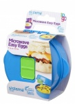 Sistema Easy Eggs To Go