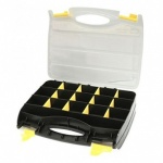 Rolson 32 Compartment Organiser 68950