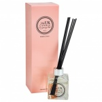 Reed Diffuser Rose 100ml 6.8x6.8x24cm