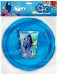 ST298 - 3pc Set - Finding Dory