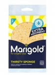 SUPPLIER DISCONTINUED  Marigold Thirsty Sponge Pk2