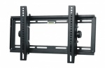Blackspur 25'' - 45'' Tilting TV Wall Mount