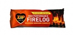SB Zip Firelog 1kg DISCONTINUED