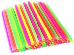 4 ASTD CRAFTING STRAWS