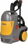Hozelock Pico Power Washer