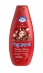 Supersoft Colour Shine Shampoo 400ml