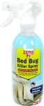 Zeroin Bed Bug Killer Spray 500ml