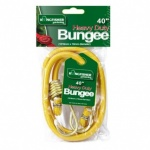 Kingfisher 40'' Heavy Duty Bungee Strap [BC40]