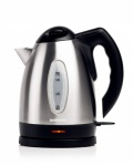 Sabichi 360 Stainless Steel Kettle