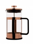 Coffee Maker 3 Cup Copper XXXX