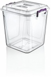 Hobby Pantry Box 20 Ltrs