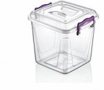 Hobby Pantry Box 40 Ltrs