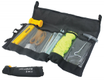 Camping Accessory Kit