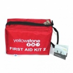 First Aid Pack 2