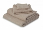Premier Collection Bath Towel Latte