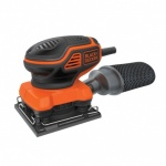 220W Paddle Switch QS Sander