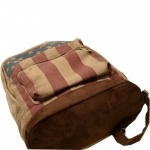 Economy Chamois Best Large Printed Bag