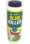 PESTSHIELD SLUG KILLER 250g
