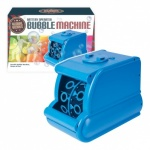 **** Party Bubble Machine - Battery Operated