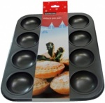 TRADITIONAL MINCE PIE PAN