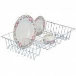 COLONIA 48X30CM DISH DRAINER POLYTHERM