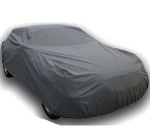 Pro-User Waterproof Large FULL CAR COVER