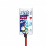 Vileda Supermocio Microfibre and Cotton system mop