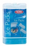 Thermos Weekend Ice Pack Pk2 400g