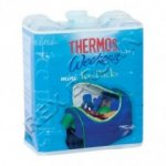 Thermos Weekend Ice Pk2 100g