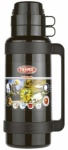 Thermos Mondial 32 Flask 1.8Lt