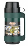 Thermos Mondial 32 Flask 0.5Lt